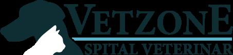 Vetzone constanta spital veterinar